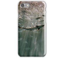Deep Secret iPhone Case/Skin