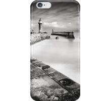 Seaward Squared iPhone Case/Skin