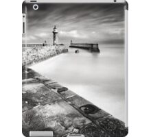 Seaward Squared iPad Case/Skin