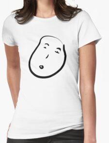Visage 2 T-Shirt