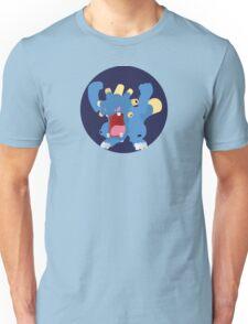 Exploud - 3rd Gen Unisex T-Shirt