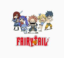 Fairy Tail Chibi T-Shirt