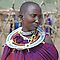 TRADITIONAL AFRICAN MASKS, DECORATIVE DESIGN OR JEWELRY