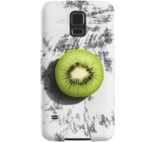 fruit 3 Samsung Galaxy Case/Skin