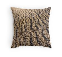 Canunda National Park Throw Pillow