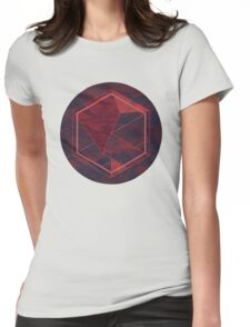 Thinking of a Foreign Girl T-Shirt
