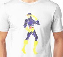 Cyclops  Unisex T-Shirt