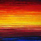 Canvas Strokes by krddesigns