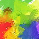 Colors by krddesigns