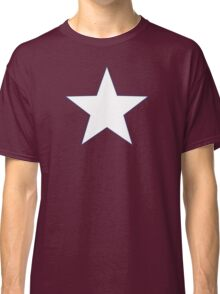 The Star Classic T-Shirt