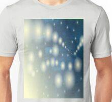 sk2 Unisex T-Shirt