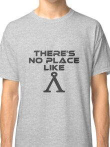 Stargate Classic T-Shirt