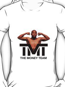 The Money Team T-Shirt
