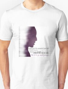 Drusilla Keeble T-Shirt