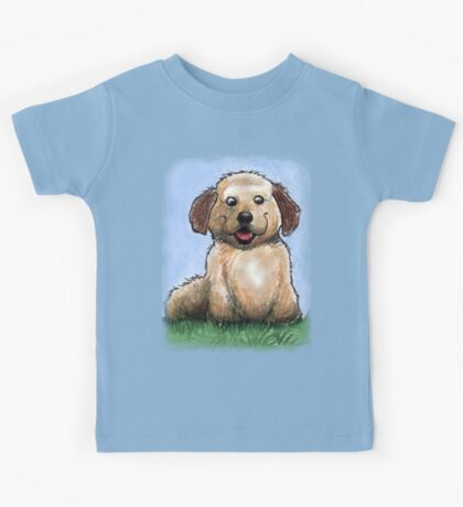 Pup Kids Clothes