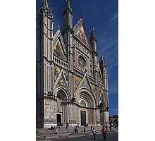 The Duomo Photographic Print