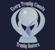 Trophy Hunters  by RedMoist