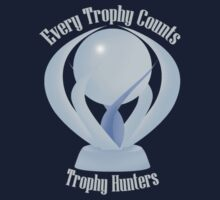 Trophy Hunters  by RedMoist