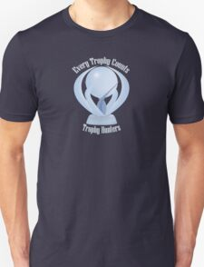 Trophy Hunters  Unisex T-Shirt