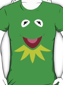 Kermit T-Shirt