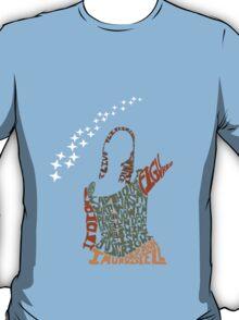 Tara T-Shirt