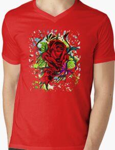 Rose T-Shirt