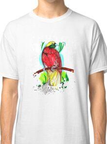 Lesser Bird Classic T-Shirt
