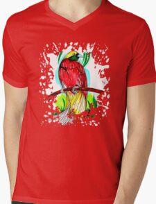 Lesser Bird T-Shirt