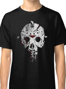 PUNISH CAMPERS Classic T-Shirt