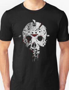PUNISH CAMPERS T-Shirt