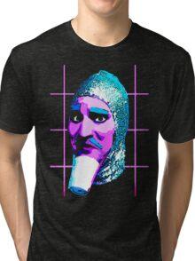 Fantasy Man Tri-blend T-Shirt
