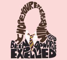 Hermione Granger Kids Clothes