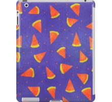 Summer lover iPad Case/Skin