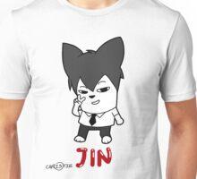 BTS - Jin Hiphop Monster Unisex T-Shirt