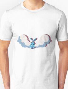 swablu. T-Shirt