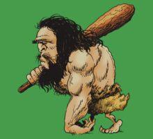 Prehistoric by Zedd
