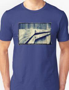 Rocky wall T-Shirt