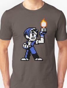 Kyo (sprite) Unisex T-Shirt