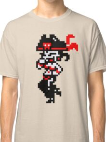 Risky Boots Classic T-Shirt