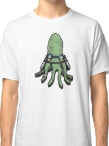 Free At Last Classic T-Shirt