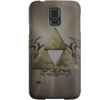 Legend of Zelda Samsung Galaxy Case/Skin