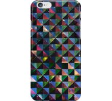 Spocequare iPhone Case/Skin