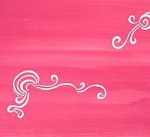 Pink Me by Rachel Bachman