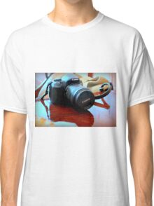 Looks Good Enough To Eat Classic T-Shirt