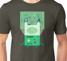 Make Believe Unisex T-Shirt