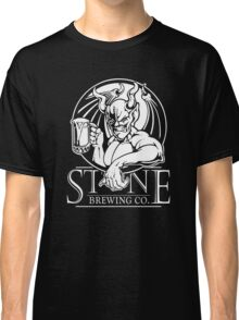 Stone Brewery Classic T-Shirt