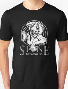 Stone Brewery T-Shirt