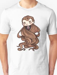 myQuaff Unisex T-Shirt