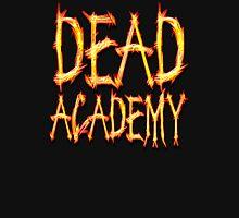 DEAD Academy Square Logo Unisex T-Shirt