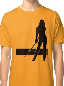 Kiddo Classic T-Shirt